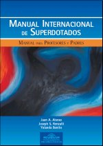 MANUAL INTERNACIONAL DEL SUPERDOTADO