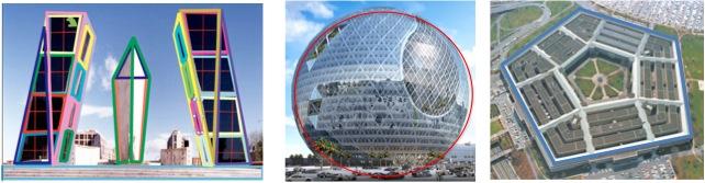 arquitectura-y-geometria