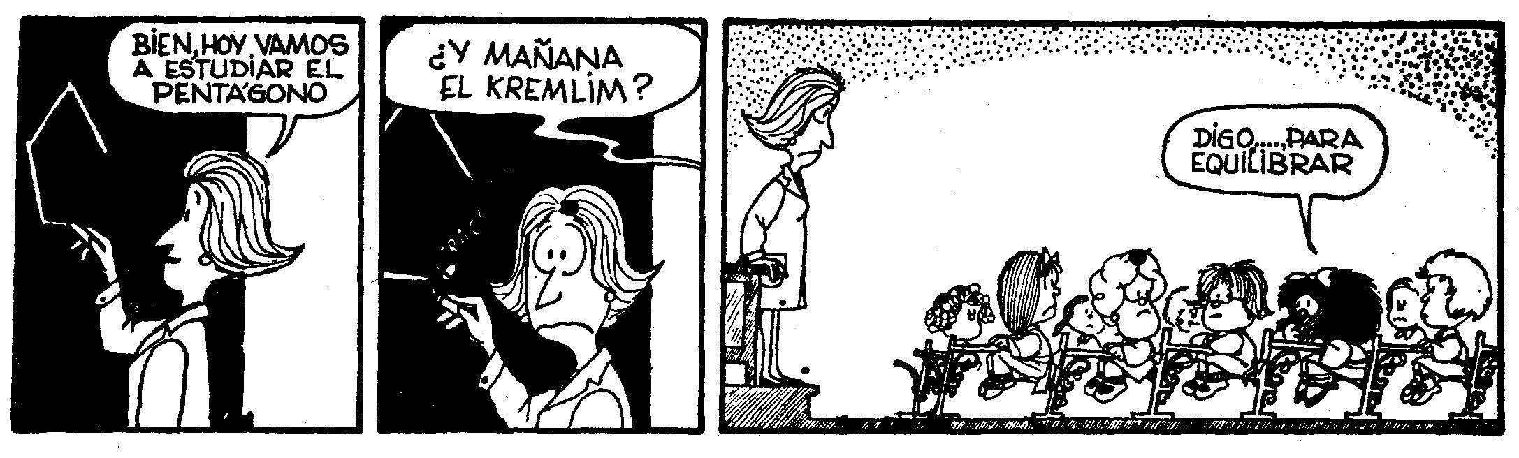 divergente-mafalda