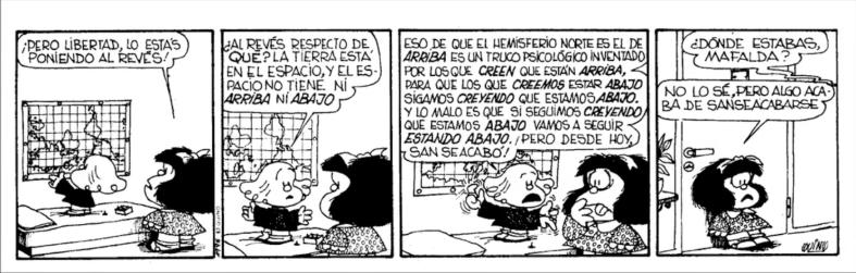mafalda-el-mundo-al-reves