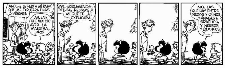 mafalda-sabe-mas-que-el-cole