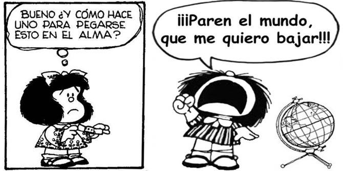 mafalda_vinetas_34