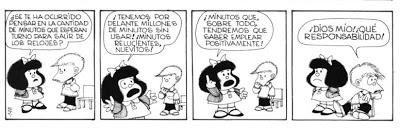 n-mafalda-y-felipe-1