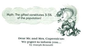 sr-y-sra-copernicus