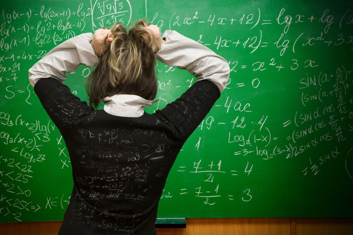 7 Errores Comúnes en la Respuesta Educativa al Alumnado de Alta Capacidad.