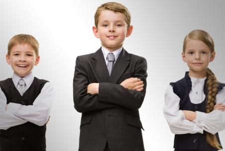 infantes-lideres