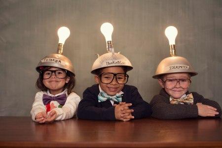 thinking-kids