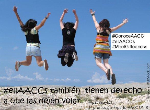 #ellAACCsVolar
