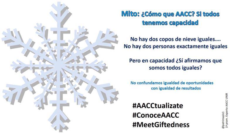 Mito ¿Todos tenemos aacc? - 1.jpeg