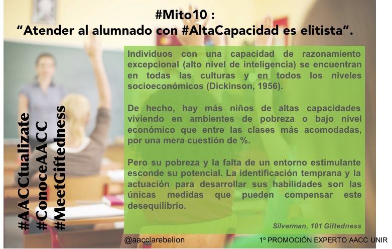 Mito10-1