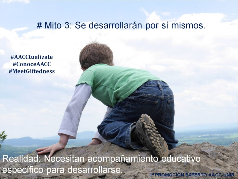 Mito3-2