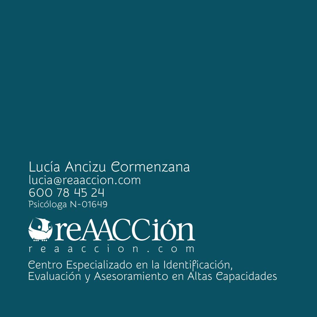 CreAACCion