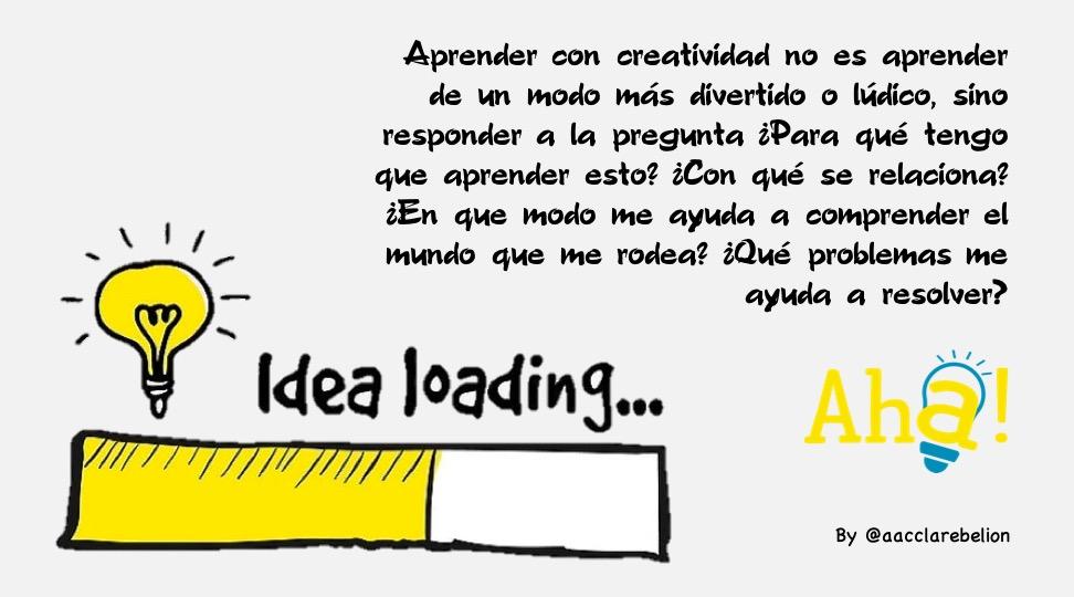 aprender-con-creatividad
